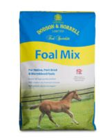 Dodson & Horrell Foal Mix 20kg